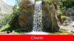 Churín