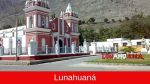 Lunahuaná