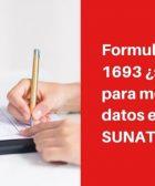 formulario 1693