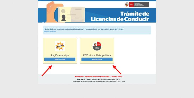 como renuevo o revalido mi licencia de conducir, preguntas para revalidar licencia de conducir