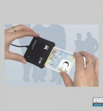 PIN de DNI electrónico: para qué sirve, cómo recuperarlo o cambiarlo